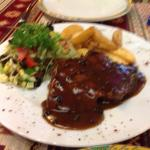 Viva Restaurant resmi