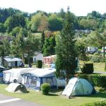 Photo of Campingplatz Herbolzheim
