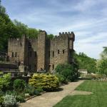 Loveland Castle Photo