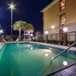 BEST WESTERN PLUS Daphne Inn & Suites Foto