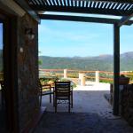 Foto de Country Hotel Velani
