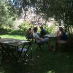 Foto de Casa Talia