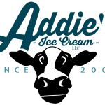 Addie's Ice Cream