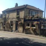The New Crown Inn