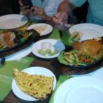 Little Italy Ahmednagar
