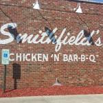 Smithfield's Chicken & BBQ