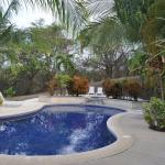 Photo de Santuary Resort and Spa
