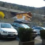Photo of Restaurant Brunnerhof