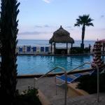 Foto de Shores Resort and Spa