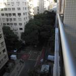 Foto de Promenade Princess Copacabana