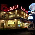 Likarba