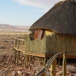 Foto de Sossus Dune Lodges