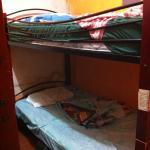 Photo of Banana Azul Hostel