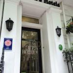 Foto de St. David's Hotels