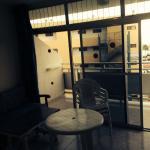 Apartamentos Strelitzias Photo