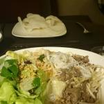 Fotografie: Madame Lyn Restaurant