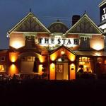The Star, Burntwood