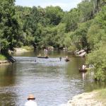 Imagen de Peace River Paddle Sports & Kuleana Adventures - Day Trips