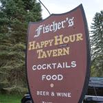 fhscher's