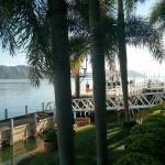 Foto de Seaview Motel