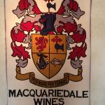 Macquariedale Estate Photo