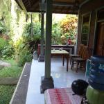 Foto de Suastika Guest House