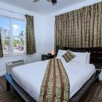Photo de Ocean Reef Suites