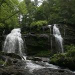 Chattahoochee National Forest