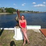 Banana Bay Waterfront Motel Photo