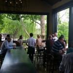 Nektar Wine Bar