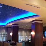 Foto Cobalt's Lounge
