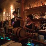Foto de Social Urban Bar and Restaurant