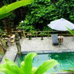 Foto de Ani's Villas