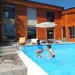 Photo de Bahia Montana Resort & Club de Montana