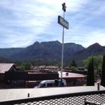 Foto de Star Motel