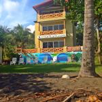Surf Inn Hermosa Photo