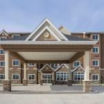 Photo de Microtel Inn & Suites By Wyndham Moorhead Fargo Area