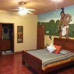 Foto de Casa Hamaca Guesthouse