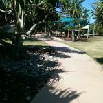 Peregian Village Park