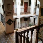 Foto de Convento La Gloria