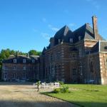 Foto de Chateau d'Auteuil