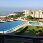 Cinar Hotel Foto