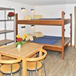 Hostel / Lodge