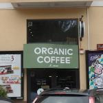 Zdjęcie Organic Coffee & more