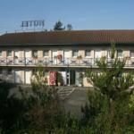 Photo of Riv'Hotel