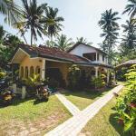 plantation surf inn