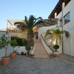 Photo of Bed and Breakfast Mediterraneo Mare e Sole