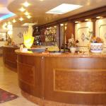 Hotel Ferranti Foto