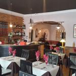 ภาพถ่ายของ Masis' Armenian Restaurant