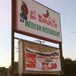 El Ranchito of Hampton